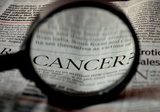 6. Šta je tumor – karcinom – rak?